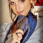 Фотосессия победительницы конкурса «Мисс Событие»