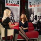 Кинофестиваль «Harper's Bazaar, я люблю тебя!»