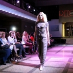 FASHION DAY Dnepropetrovsk