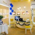 STDIAMOND 10 лет: компания приглашает на праздник!