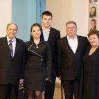 «Видатні Люди України»