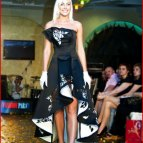 FASHION PARAD HAUTE COUTURE 2011