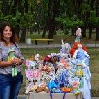 Фестиваль Будущих Мам Днепропетровск