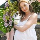 Фестиваль будущих мам