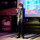 Конкурсный шоу-концерт «FORTUNE»