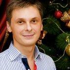 Интервью с Денисом Витруком