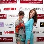 15Фотоотчет с показа Laksmi & Alexandra Maystrenko от официального фотографа Петра Стешенко