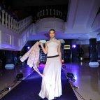 Fashion Parad в ТК Library