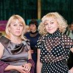 «Лидеры Днепропетровщины 2011»
