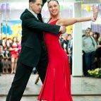 «Litvinoff Dance»