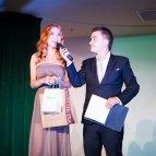 33«Людина року Придніпров'я-2011»