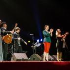 Андрей Макаревич, концерт, Днепропетровск