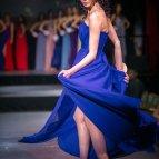 Мисс Днепропетровск 2012
