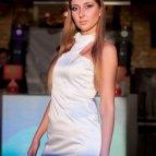Мисс СОБЫТИЕ 2010