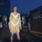 Most Fashion Awards, Днепропетровск