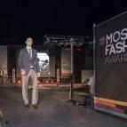 Most Fashion Awards, Днепропетровск