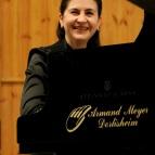 Международный фестиваль музыкального искусства Музыка без границ