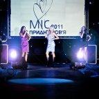 Первый «Sky-фестиваль-2011»