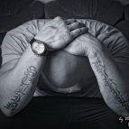 Виталий Смаглюк, фотограф