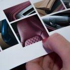 Презентация Mercedes-Benz CLA и Smart