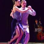 Мировые Звезды Танго в Днепропетровске