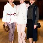 Ukrainian Fashion Week 2016