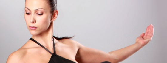 Приглашение в Женский фитнес-клуб «ЛИАНА»